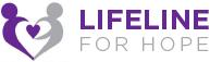 Lifeline For Hope
